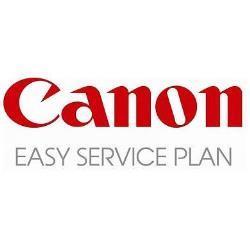 Canon 7950A566AA EASY SERVICE PLAN INSTALLATION