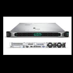 Hewlett Packard Enterprise P19779-B21 HPE DL360 GEN10 4210 1P 16G NC 8SFF