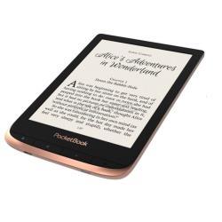 PocketBook PB632-K-WW POCKETBOOK TOUCH HD3 SPICY