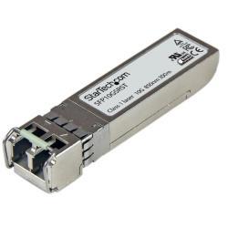Startech EW3P0000557-ST SFP+ - CISCO FET-10G