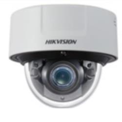 Hikvision 311312397 CAMARA IP CONTEO PERSONAS