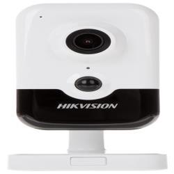 Hikvision 311302822 CAMARA IP CUBE 6MP IR WIFI