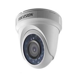 Hikvision 300609855 ANALOG HDTVI 4IN1 2MP 2.8 12MM VARI