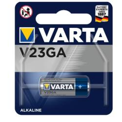 Varta 4223101401 V 23 GA BLI 1