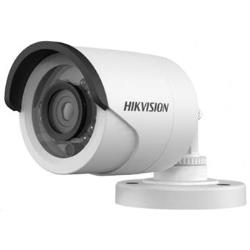 Hikvision 300507904 ANALOG HD TVI 4IN1 720P FIXED LENS