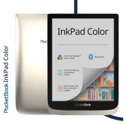 PocketBook PB741-N-WW POCKETBOOK INKPAD COLOR