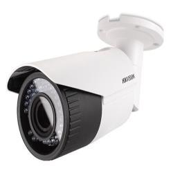 Hikvision 311300853 EASYIP LITE 4MP 2.8 12MM MOTORVARI