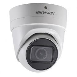 Hikvision 300821875 EASYIP 3.0 (H.265 ) 2MP EXIR TURRE