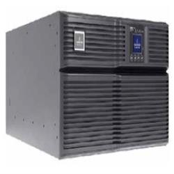 Vertiv GXT4-10KRT230E LIEBERT GXT4 10KVA (9000W) 230V SAI