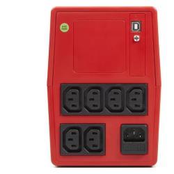 Salicru 662AF000018 SAI UPS SALICRU SPS 2000 ONE IEC