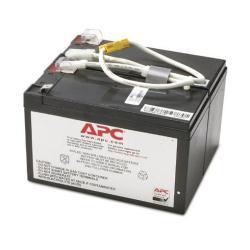 APC APCRBC109 BATERIA APC REPUESTO 109