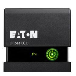 Eaton EL650IEC EATON ELLIPSE ECO 650 IEC