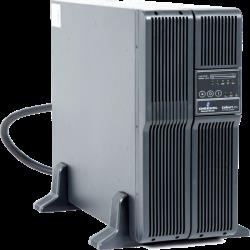 Vertiv PSRT3-24VBXR LIEBERT PSI EXTERNAL BATT 230V