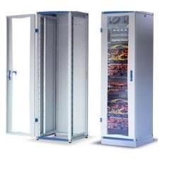 Tecnosteel P6638 RACK NET PRO6000 38U 600X601