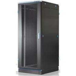 Tecnosteel P8142AP75 RACK SERVER 42U 600X1000 PERF D