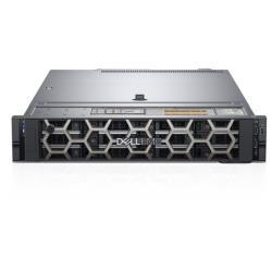 Dell Technologies RDV5K R540 DELL R540 4214 16GB 480SS
