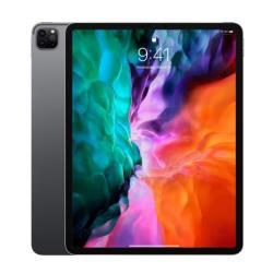 Apple MXAV2TY/A IPAD PRO 12 9 512GB WI-FI GREY