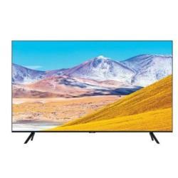 Samsung UE55TU8072UXXH TV LED 55 UHD SMART TV HDR10