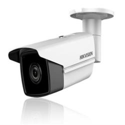 Hikvision 300726355 EASYIP 3.0 (H.265 ) 5MP EXIR BULLE
