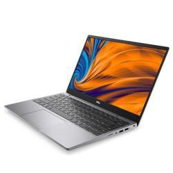 Dell Technologies 3GXD5 LATI 3320 I7-1165G7 8/512 13 W10P