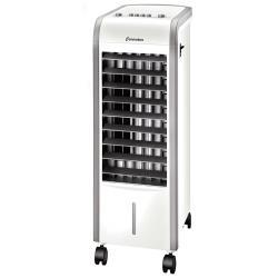 Climatizador commodore frio calor y humidificador 3 velocidades