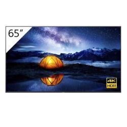 Sony FW-65BZ40H 65 LED 4K 620/ PEAK 850 24/7