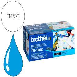 Toner brother hl4040cn / 4050 / 4070cdw 1500 paginas cian