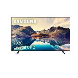 Samsung UE55TU7025KXXC TV LED 50 UHD SMART TV HDR10
