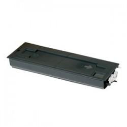 Compatible KYOCERA TK420 NEGRO CARTUCHO DE TONER GENERICO 370AR010