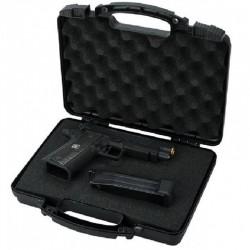 Cheap briefcase for gun A312508