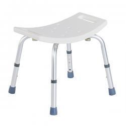 Shower chair | Aluminum |...