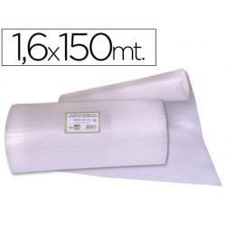Plastico burbuja liderpapel 1.60x150m 17790-BU17