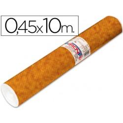 Rollo adhesivo aironfix especial ante whisky 67807 -rollo de 10