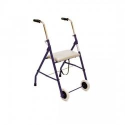 Top-walker, Top 1 pour les personnes âgées