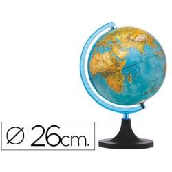 Esfera con luz elite/2 26cm 2902-26 CM
