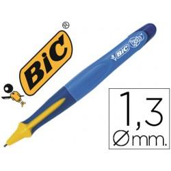 Portaminas bic kids bp twist niño 1,3 mm color azul 78417-918462