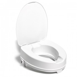 10cm universal toilet lift