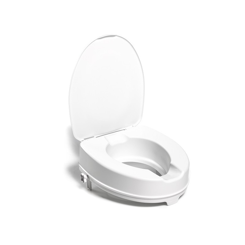 Remarkable Buy 10Cm Universal Toilet Lift Creativecarmelina Interior Chair Design Creativecarmelinacom