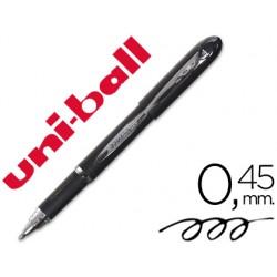 Rotulador uni-ball roller sx-210 negro 33793-SX-2100200