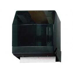 Dispensador higienico q-connect de toallitas papel 36x28x13 cm