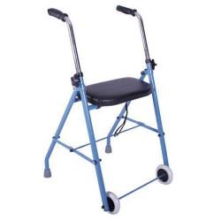Top-selling walker, Top 1 walker for the elderly