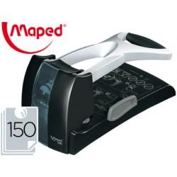 Taladrador maped gran capacidad 150 hojas 39199-565000