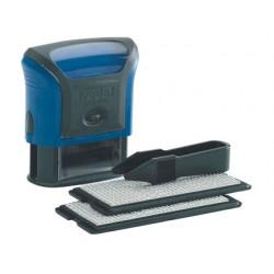 Imprenta automatico framun 4mm / 3mm 4912 typo 39221-4912 P4