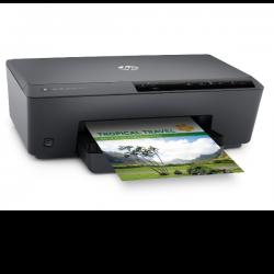Impresora hp officejet pro 6230 eprinter tinta color 24 ppm /