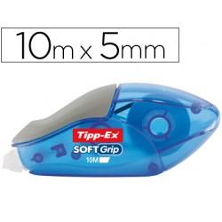 Corrector tipp-ex cinta grip 5mmx10mt 52739-895933