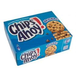 Galleta chips ahoy paquete de 300 g 59911-8030