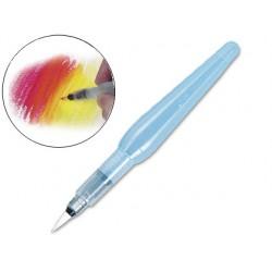 Pinceles pentel para productos acuarelables frh-m 51990-FRH-M/24