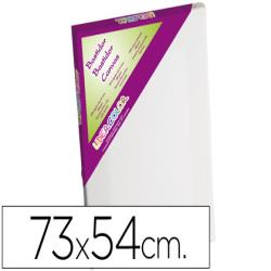UNI-REPRO MAX COLOR Papel multifunción color 200h 80 g. A4 Surtido intenso 49241 - 49241