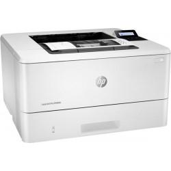 Impresora hp laserjet pro m404n monocromo 38 ppm a4 usb 2.0 bandeja 350 hojas