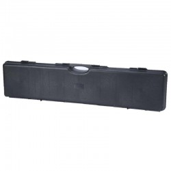 Briefcase long gun model B1212310